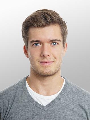 Treppenlift Ansprechpartner Markus Weber für Schweigen-Rechtenbach